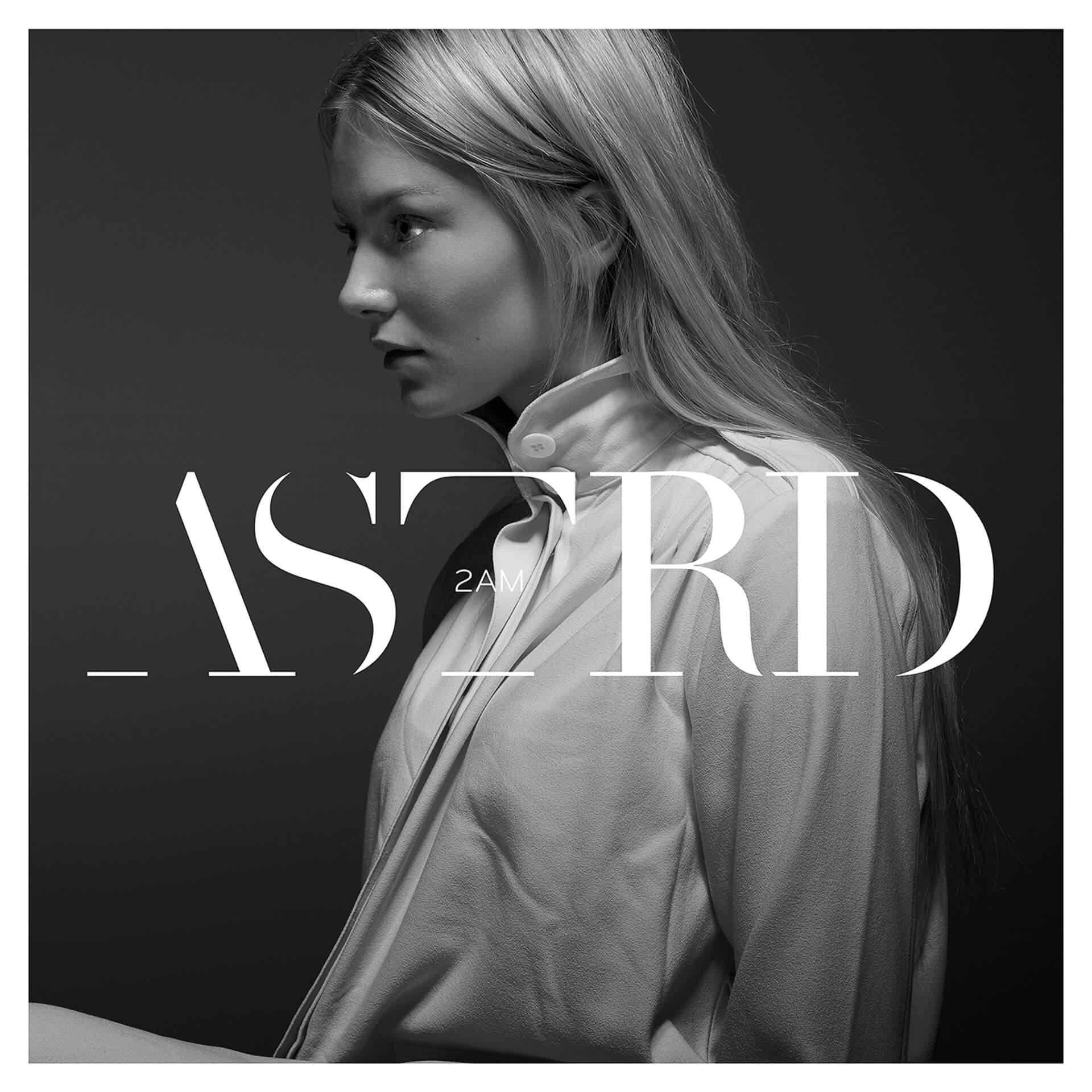 Astrid-2AM-CMYK-1400x1400px-300dpi