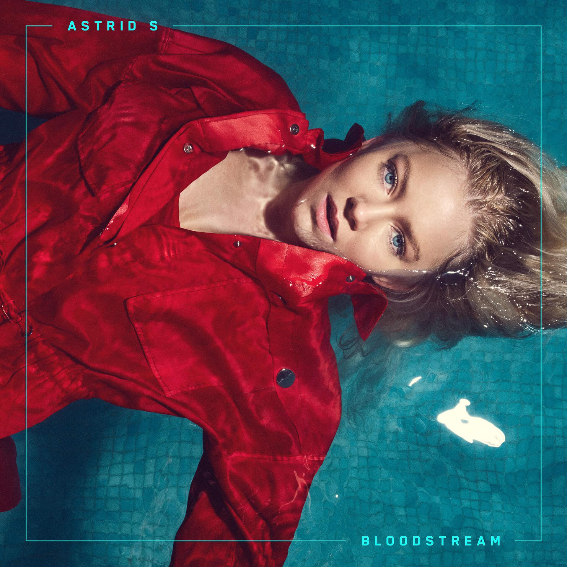 Astrid S Bloodstream_final