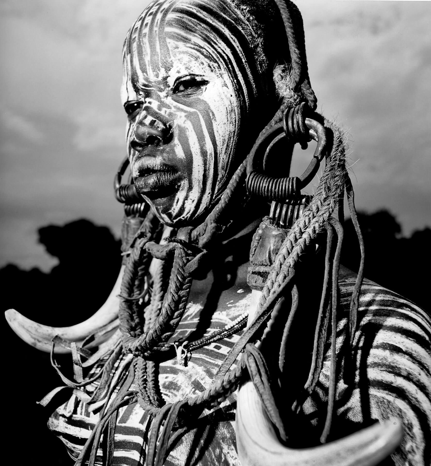 etiopia-tribal1-Recovered