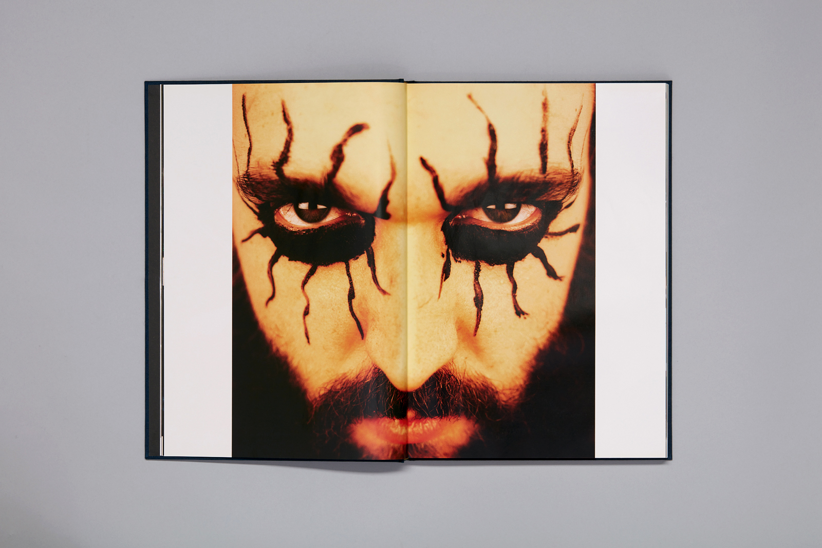 3_Metric_Turbonegro_book
