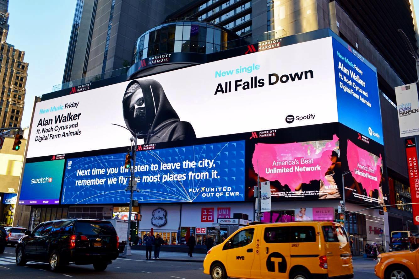 AlanWalker Times Square_851756843_o